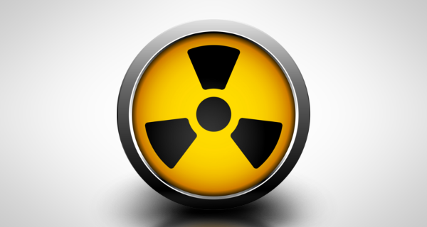 Energy minister ignored state legal advisor on nuclear deal: DA