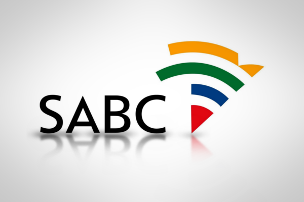 Public Protector to take legal action against SABC over Hlaudi appointment